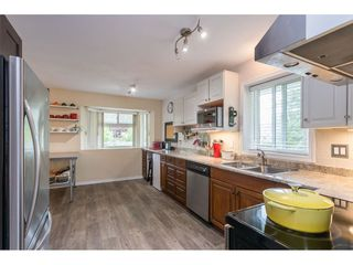 Photo 4: 22324 126 Avenue in Maple Ridge: West Central House for sale : MLS®# R2464119