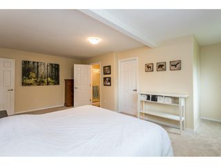 Photo 31: 22324 126 Avenue in Maple Ridge: West Central House for sale : MLS®# R2464119