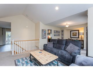 Photo 10: 22324 126 Avenue in Maple Ridge: West Central House for sale : MLS®# R2464119