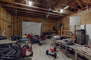 Photo 45: 808 MARINE Drive: Rural Wetaskiwin County House for sale : MLS®# E4202962