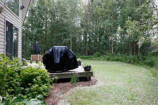 Photo 7: 808 MARINE Drive: Rural Wetaskiwin County House for sale : MLS®# E4202962