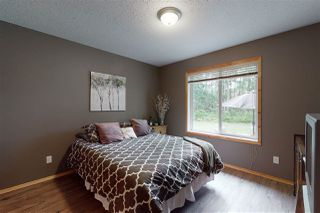 Photo 38: 808 MARINE Drive: Rural Wetaskiwin County House for sale : MLS®# E4202962