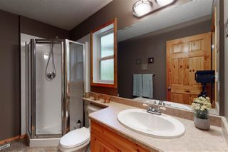 Photo 40: 808 MARINE Drive: Rural Wetaskiwin County House for sale : MLS®# E4202962