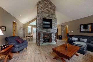 Photo 33: 808 MARINE Drive: Rural Wetaskiwin County House for sale : MLS®# E4202962