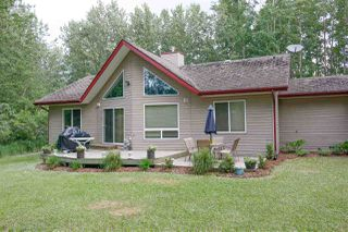 Photo 12: 808 MARINE Drive: Rural Wetaskiwin County House for sale : MLS®# E4202962