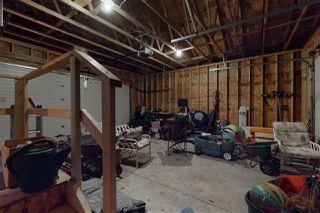 Photo 43: 808 MARINE Drive: Rural Wetaskiwin County House for sale : MLS®# E4202962