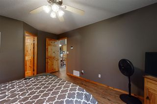 Photo 48: 808 MARINE Drive: Rural Wetaskiwin County House for sale : MLS®# E4202962