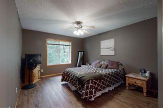 Photo 47: 808 MARINE Drive: Rural Wetaskiwin County House for sale : MLS®# E4202962