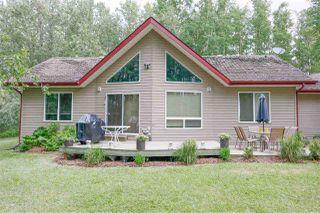 Photo 10: 808 MARINE Drive: Rural Wetaskiwin County House for sale : MLS®# E4202962