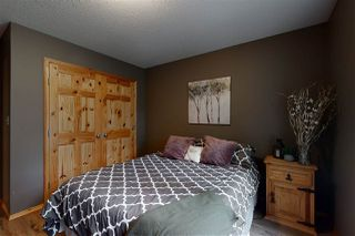 Photo 39: 808 MARINE Drive: Rural Wetaskiwin County House for sale : MLS®# E4202962