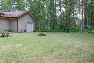 Photo 11: 808 MARINE Drive: Rural Wetaskiwin County House for sale : MLS®# E4202962