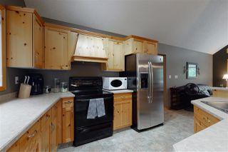 Photo 24: 808 MARINE Drive: Rural Wetaskiwin County House for sale : MLS®# E4202962