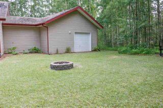 Photo 13: 808 MARINE Drive: Rural Wetaskiwin County House for sale : MLS®# E4202962