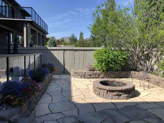 Photo 32: 5539 MCLUHAN Bluff in Edmonton: Zone 14 House for sale : MLS®# E4204213