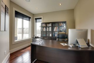 Photo 10: 5539 MCLUHAN Bluff in Edmonton: Zone 14 House for sale : MLS®# E4204213