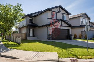 Main Photo: 10129 93ST: Morinville House for sale : MLS®# E4205789