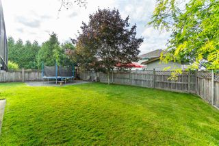 Photo 29: 26993 26 Avenue in Langley: Aldergrove Langley House for sale : MLS®# R2474952