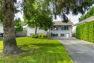Photo 3: 26993 26 Avenue in Langley: Aldergrove Langley House for sale : MLS®# R2474952