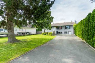 Photo 2: 26993 26 Avenue in Langley: Aldergrove Langley House for sale : MLS®# R2474952