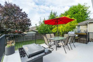 Photo 27: 26993 26 Avenue in Langley: Aldergrove Langley House for sale : MLS®# R2474952