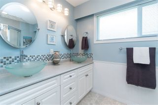 Photo 17: 26993 26 Avenue in Langley: Aldergrove Langley House for sale : MLS®# R2474952