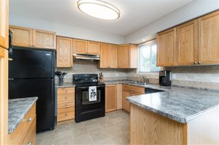 Photo 11: 26993 26 Avenue in Langley: Aldergrove Langley House for sale : MLS®# R2474952