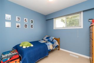 Photo 14: 26993 26 Avenue in Langley: Aldergrove Langley House for sale : MLS®# R2474952
