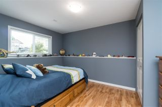 Photo 23: 26993 26 Avenue in Langley: Aldergrove Langley House for sale : MLS®# R2474952