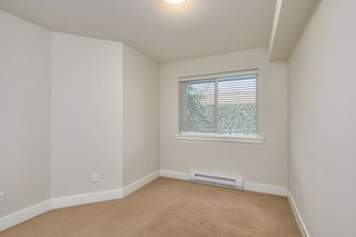 "Photo 9: 214 30515 CARDINAL Avenue in Abbotsford: Abbotsford West Condo for sale in ""TAMARIND WESTSIDE"" : MLS®# R2480759"