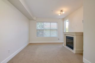 "Photo 6: 214 30515 CARDINAL Avenue in Abbotsford: Abbotsford West Condo for sale in ""TAMARIND WESTSIDE"" : MLS®# R2480759"
