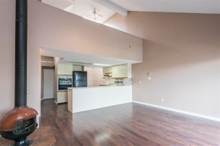 "Photo 13: 18 20229 FRASER Highway in Langley: Langley City Condo for sale in ""Langley Place"" : MLS®# R2489636"