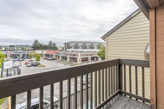 "Photo 31: 18 20229 FRASER Highway in Langley: Langley City Condo for sale in ""Langley Place"" : MLS®# R2489636"