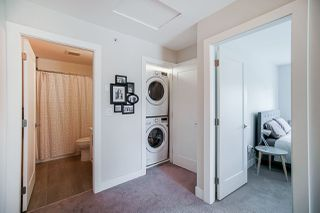 "Photo 20: 1 843 EWEN Avenue in New Westminster: Queensborough Townhouse for sale in ""EWEN"" : MLS®# R2494169"