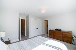 "Photo 26: 1 843 EWEN Avenue in New Westminster: Queensborough Townhouse for sale in ""EWEN"" : MLS®# R2494169"