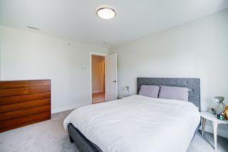 "Photo 23: 1 843 EWEN Avenue in New Westminster: Queensborough Townhouse for sale in ""EWEN"" : MLS®# R2494169"