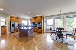 "Photo 13: 2 KINGSWOOD Court in Port Moody: Heritage Woods PM House for sale in ""The Estates by Parklane Homes"" : MLS®# R2499314"
