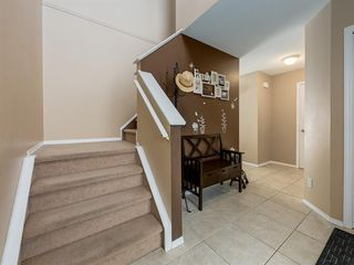 Photo 18: 17 ROYAL ELM Way NW in Calgary: Royal Oak Detached for sale : MLS®# A1034855