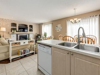 Photo 15: 17 ROYAL ELM Way NW in Calgary: Royal Oak Detached for sale : MLS®# A1034855