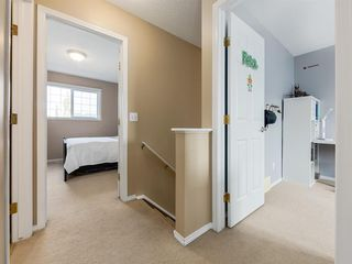 Photo 20: 17 ROYAL ELM Way NW in Calgary: Royal Oak Detached for sale : MLS®# A1034855