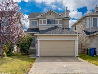 Photo 37: 17 ROYAL ELM Way NW in Calgary: Royal Oak Detached for sale : MLS®# A1034855