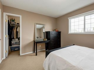 Photo 22: 17 ROYAL ELM Way NW in Calgary: Royal Oak Detached for sale : MLS®# A1034855