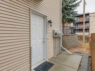 Photo 25: 1732 21 Avenue SW in Calgary: Bankview Row/Townhouse for sale : MLS®# A1034441