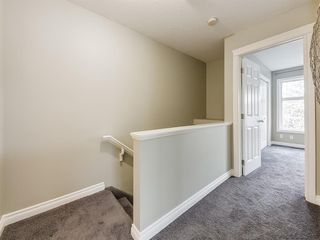Photo 22: 1732 21 Avenue SW in Calgary: Bankview Row/Townhouse for sale : MLS®# A1034441