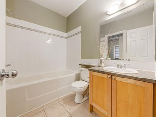 Photo 27: 1732 21 Avenue SW in Calgary: Bankview Row/Townhouse for sale : MLS®# A1034441