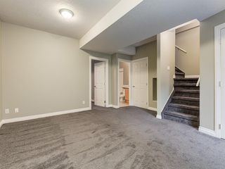 Photo 30: 1732 21 Avenue SW in Calgary: Bankview Row/Townhouse for sale : MLS®# A1034441