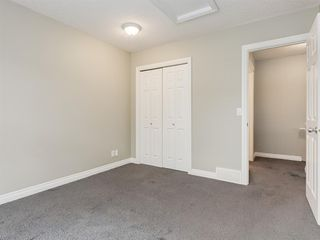 Photo 26: 1732 21 Avenue SW in Calgary: Bankview Row/Townhouse for sale : MLS®# A1034441