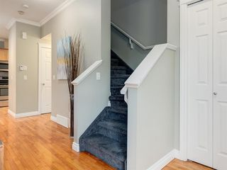 Photo 16: 1732 21 Avenue SW in Calgary: Bankview Row/Townhouse for sale : MLS®# A1034441