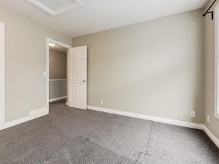 Photo 24: 1732 21 Avenue SW in Calgary: Bankview Row/Townhouse for sale : MLS®# A1034441