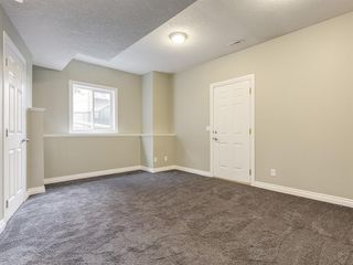 Photo 31: 1732 21 Avenue SW in Calgary: Bankview Row/Townhouse for sale : MLS®# A1034441
