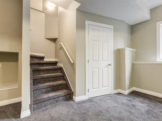Photo 29: 1732 21 Avenue SW in Calgary: Bankview Row/Townhouse for sale : MLS®# A1034441